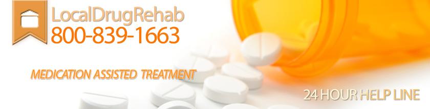 drug rehabilitation wiki